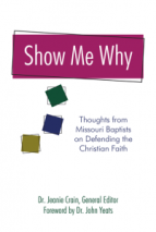 show-me-why-cover-thumb-201x300